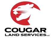 Cougar Land Services